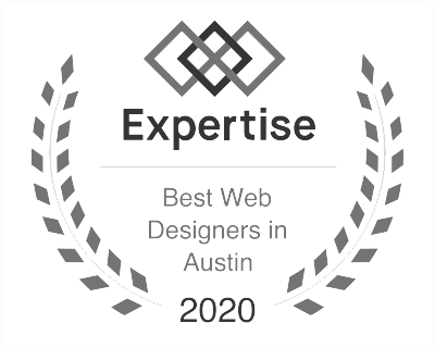 Best Web Designers in Austin