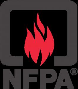 NFPA_logo