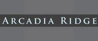 arcadia-ridge