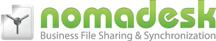 logo-nomadesk