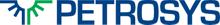 logo-petrosys