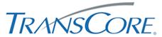 logo-transcore