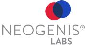 neogenis