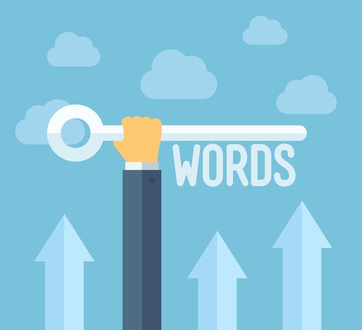 SEO keywords vs. PPC keywords, search engine results page optimization, keyword optimization, SEO optimization, PPC optimization, differences between SEO and PPC