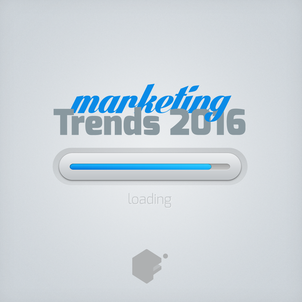 marketing-trends-post