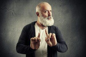 domain-squatting derek
