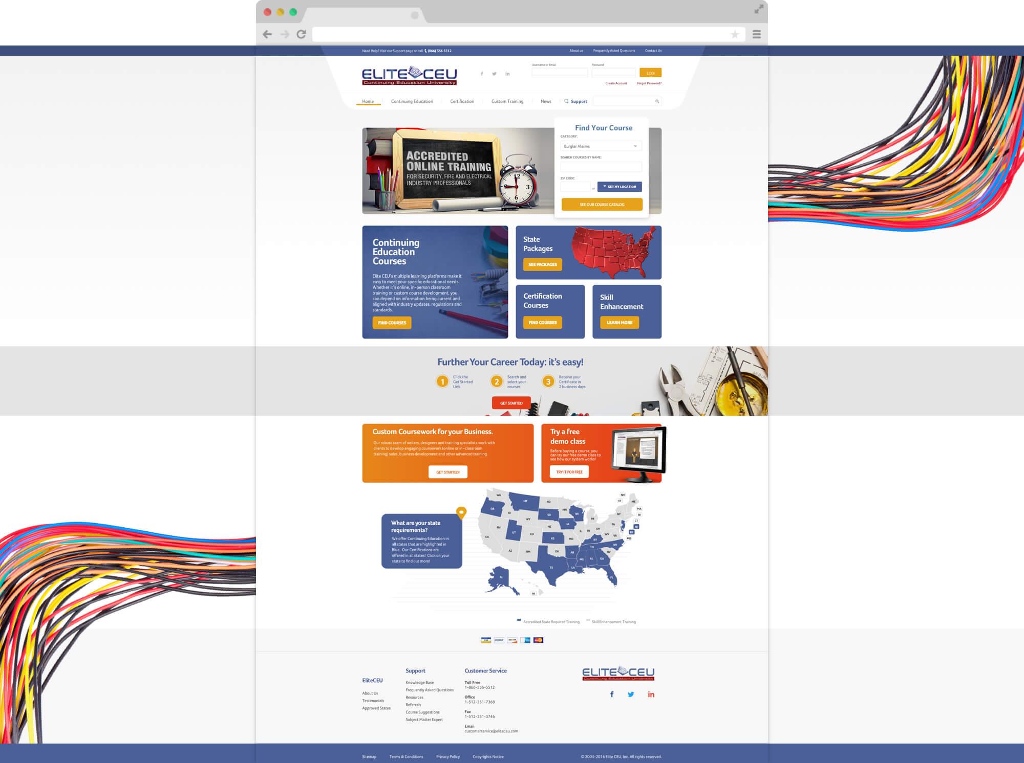Tremendous Elite Ceu Fahrenheit Marketing Download Free Architecture Designs Intelgarnamadebymaigaardcom