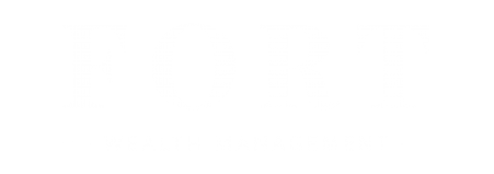 Fort Wealth Management