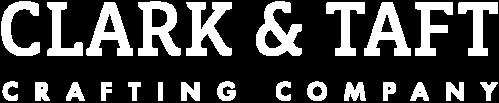 Clark & Taft