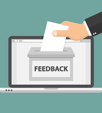 5 Ways to Approach Design Feedback