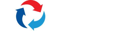 PepsiCo Resource Library