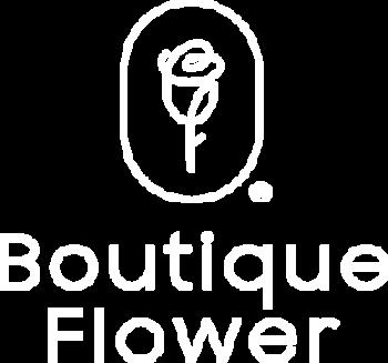 Boutique Flower