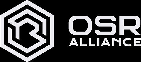 OSR Alliance
